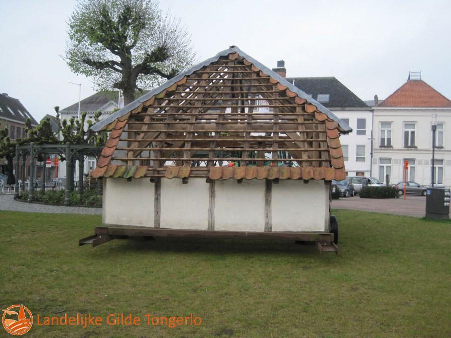 2012-Kerststal-Merodefeesten-Westerlo-051