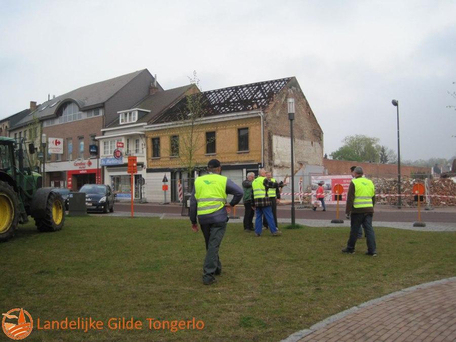 2012-Kerststal-Merodefeesten-Westerlo-053