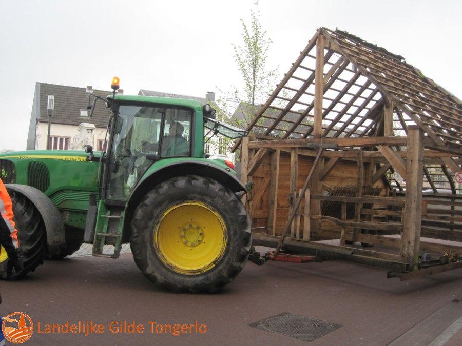 2012-Kerststal-Merodefeesten-Westerlo-054