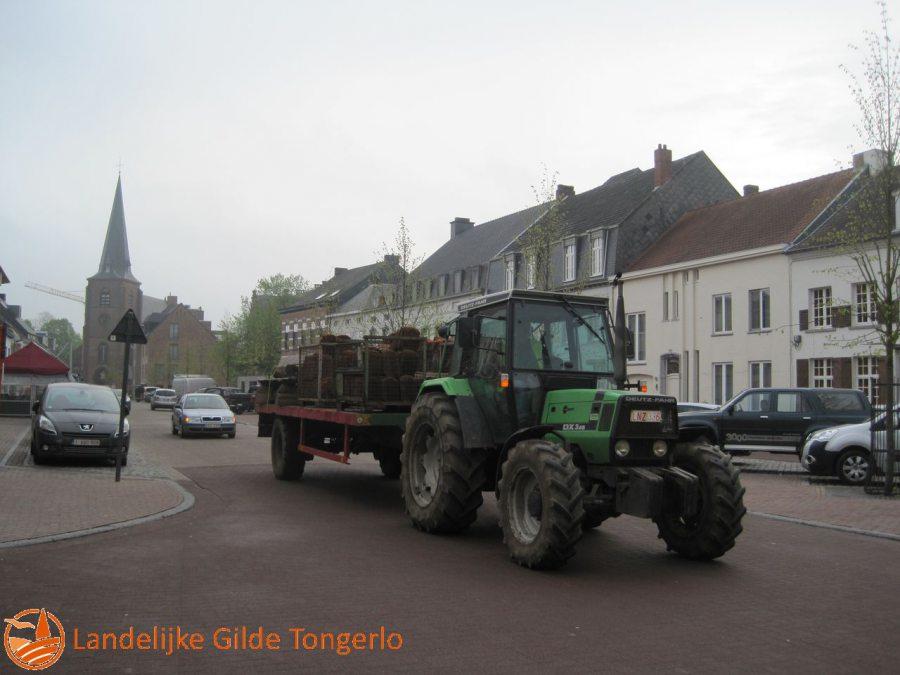 2012-Kerststal-Merodefeesten-Westerlo-057
