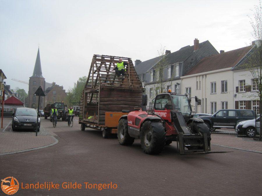 2012-Kerststal-Merodefeesten-Westerlo-058