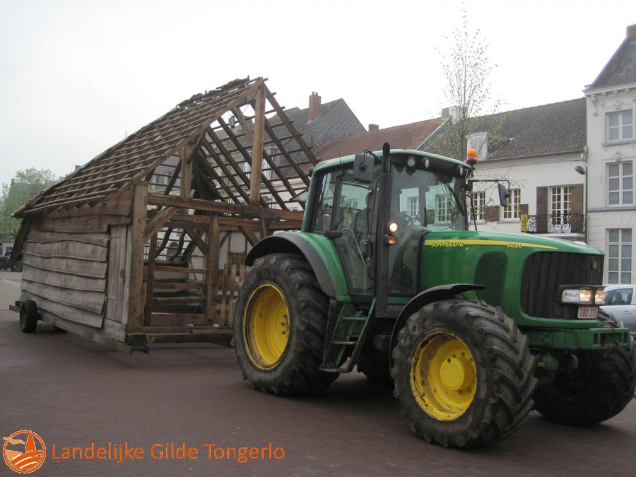 2012-Kerststal-Merodefeesten-Westerlo-059