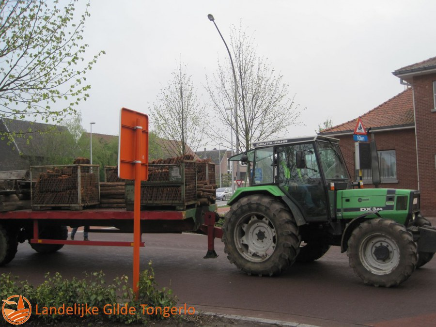 2012-Kerststal-Merodefeesten-Westerlo-061