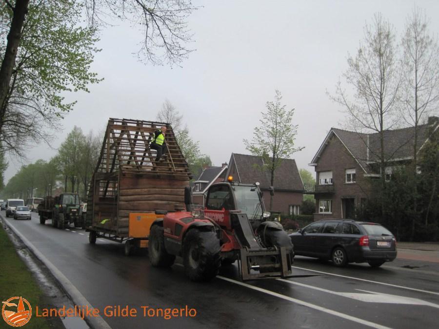 2012-Kerststal-Merodefeesten-Westerlo-064