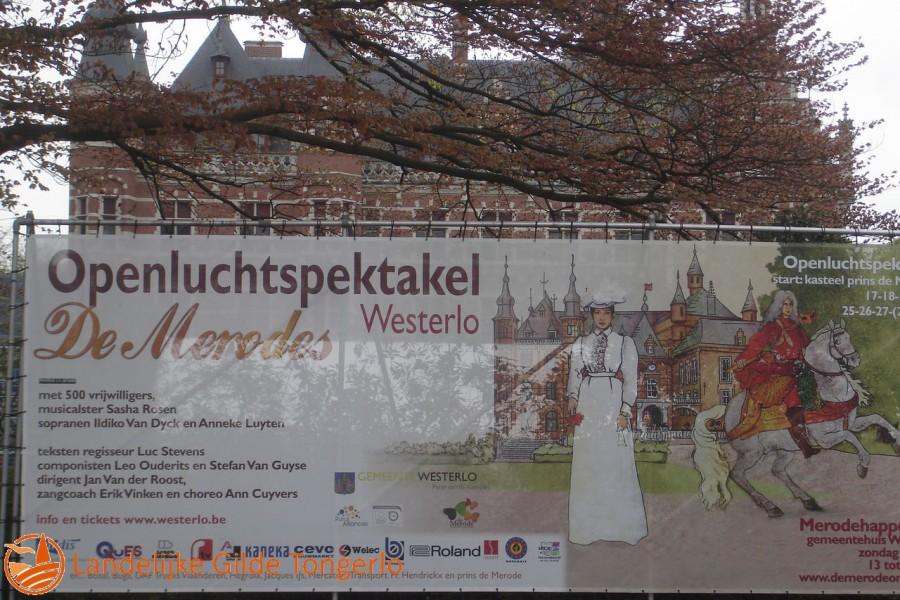 2012-Kerststal-Merodefeesten-Westerlo-071