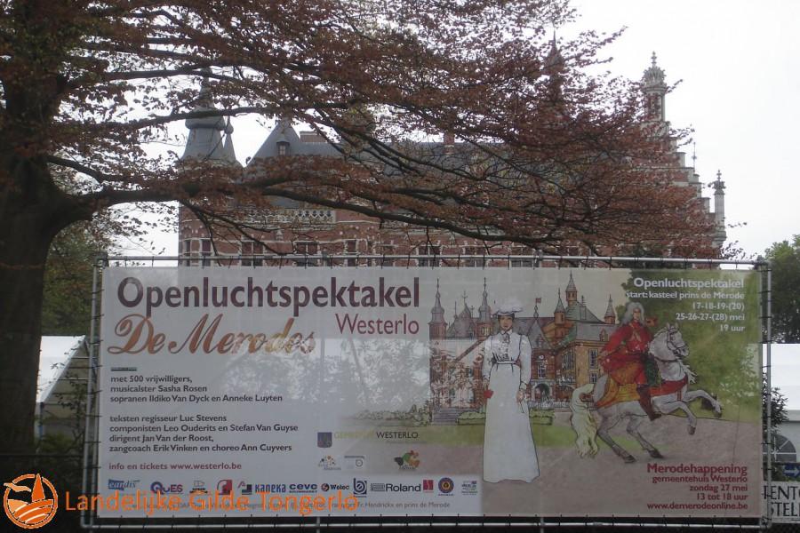 2012-Kerststal-Merodefeesten-Westerlo-072