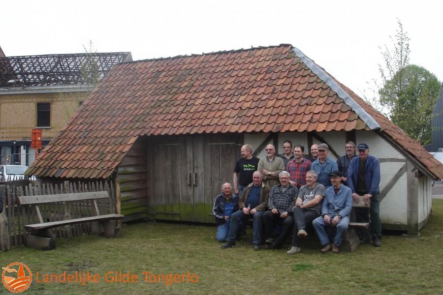 2012-Kerststal-Merodefeesten-Westerlo-080