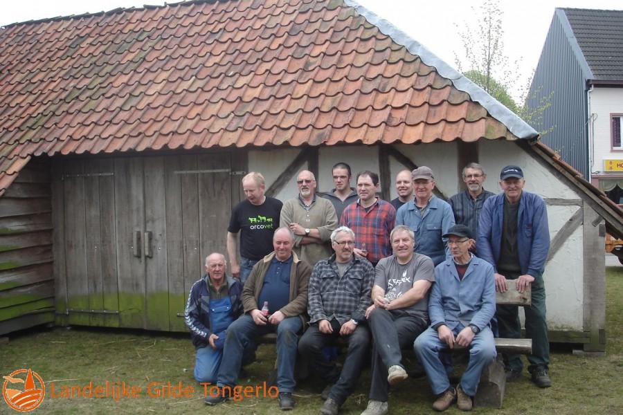 2012-Kerststal-Merodefeesten-Westerlo-081