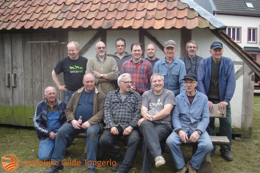 2012-Kerststal-Merodefeesten-Westerlo-082