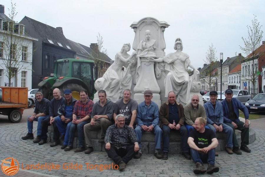 2012-Kerststal-Merodefeesten-Westerlo-083