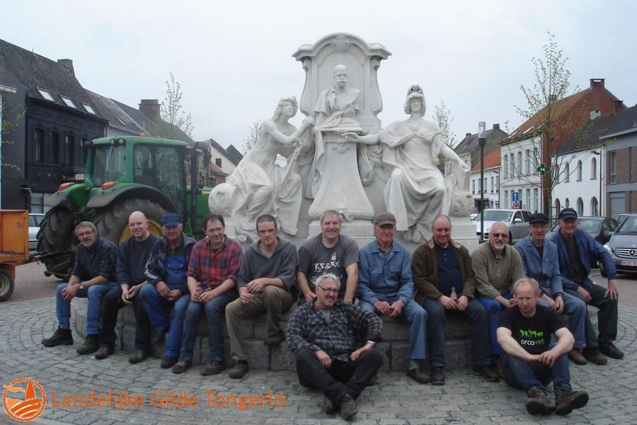 2012-Kerststal-Merodefeesten-Westerlo-084