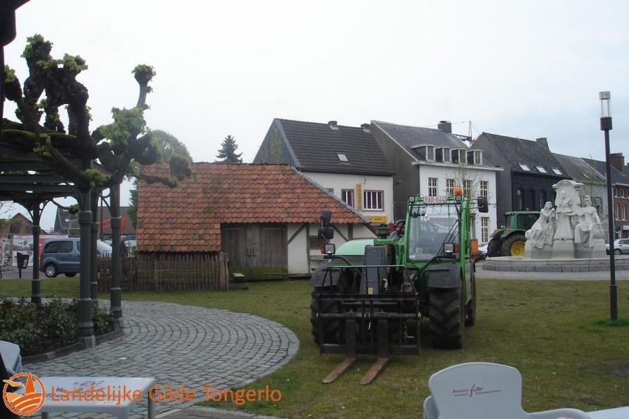 2012-Kerststal-Merodefeesten-Westerlo-086