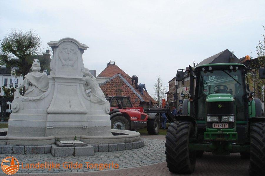 2012-Kerststal-Merodefeesten-Westerlo-087