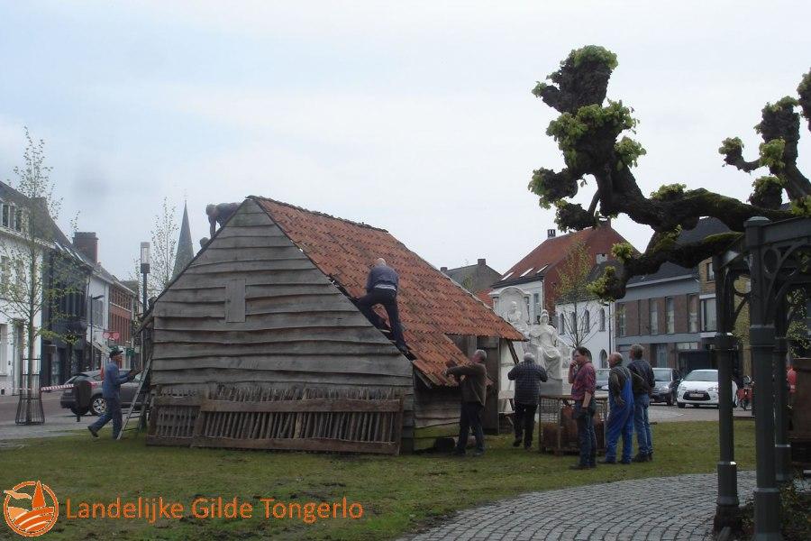 2012-Kerststal-Merodefeesten-Westerlo-091