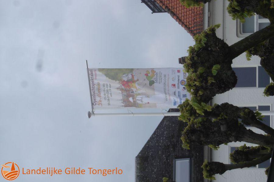 2012-Kerststal-Merodefeesten-Westerlo-092
