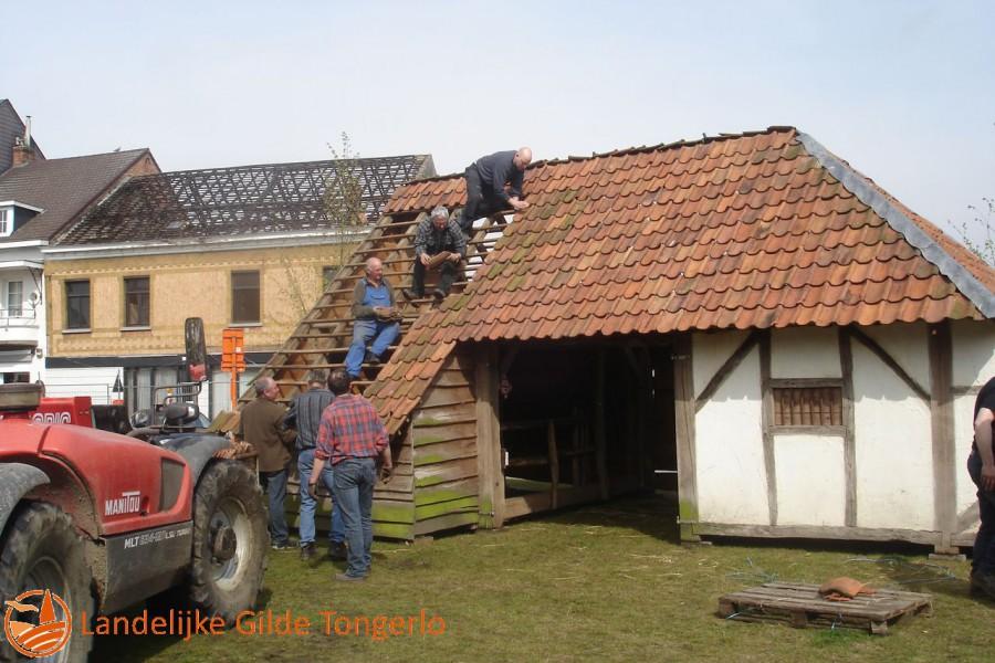 2012-Kerststal-Merodefeesten-Westerlo-098