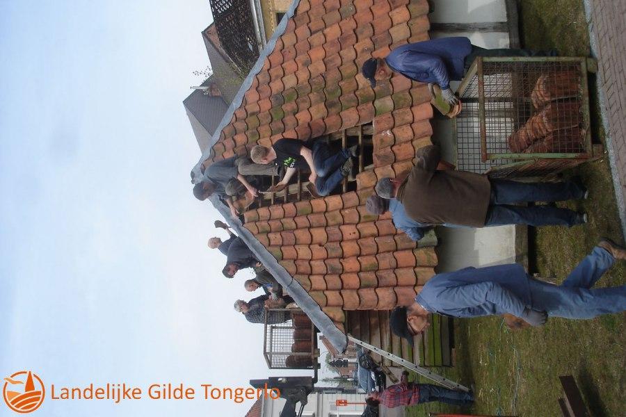 2012-Kerststal-Merodefeesten-Westerlo-101