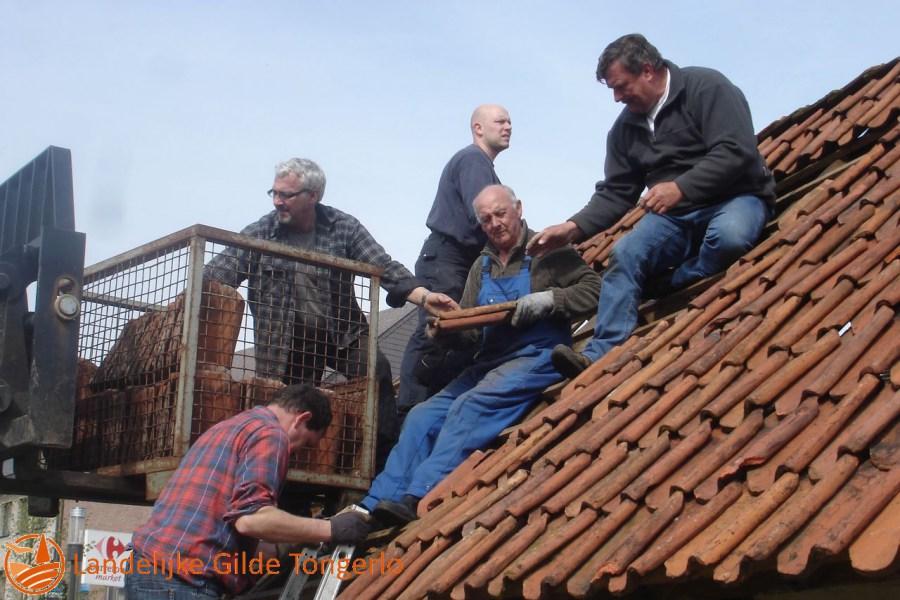 2012-Kerststal-Merodefeesten-Westerlo-102