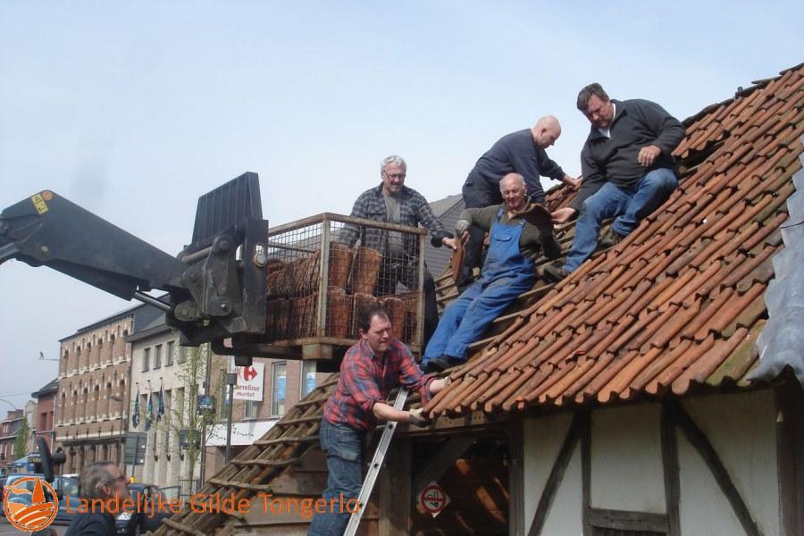 2012-Kerststal-Merodefeesten-Westerlo-103