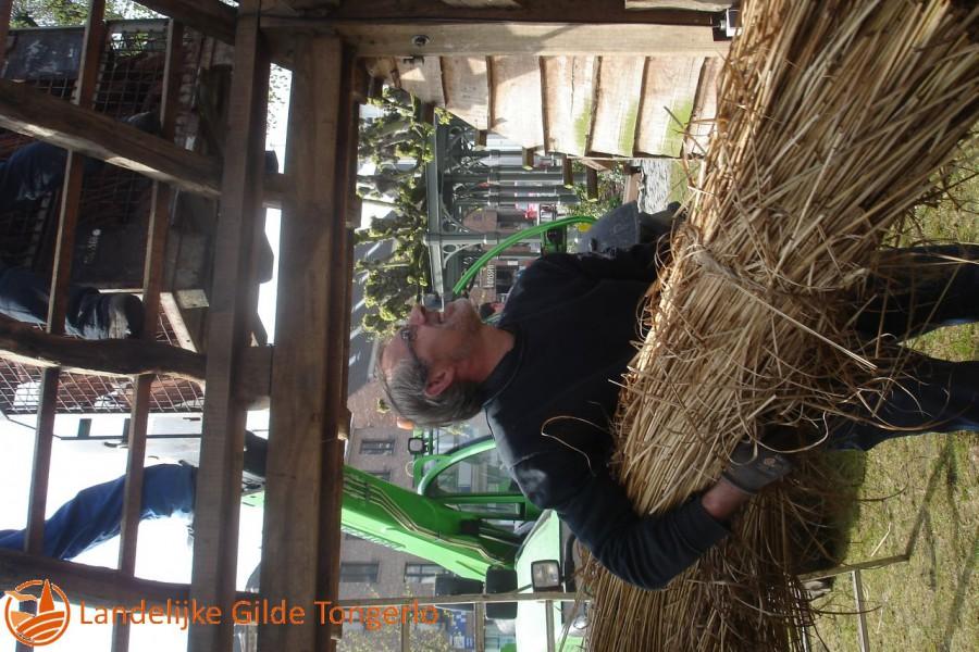2012-Kerststal-Merodefeesten-Westerlo-114