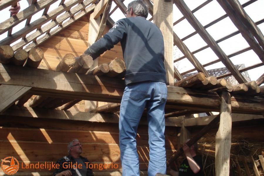 2012-Kerststal-Merodefeesten-Westerlo-117