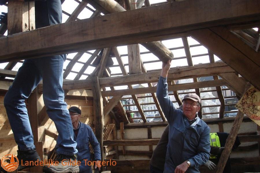 2012-Kerststal-Merodefeesten-Westerlo-119