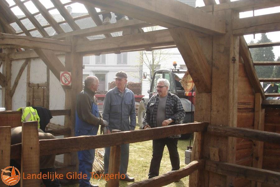 2012-Kerststal-Merodefeesten-Westerlo-121