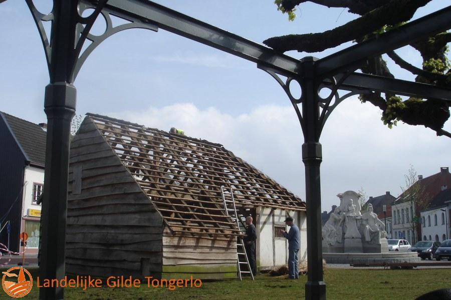 2012-Kerststal-Merodefeesten-Westerlo-124