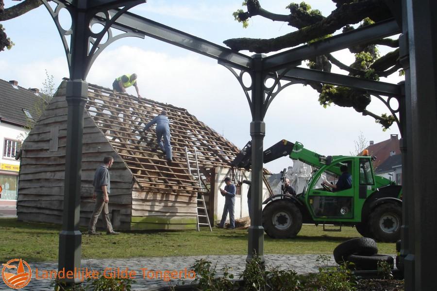 2012-Kerststal-Merodefeesten-Westerlo-125