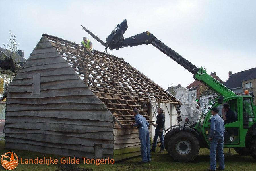 2012-Kerststal-Merodefeesten-Westerlo-129