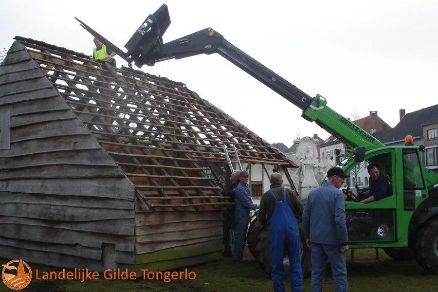 2012-Kerststal-Merodefeesten-Westerlo-130