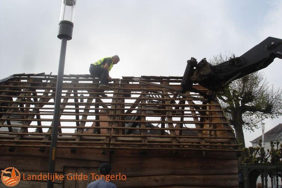 2012-Kerststal-Merodefeesten-Westerlo-131