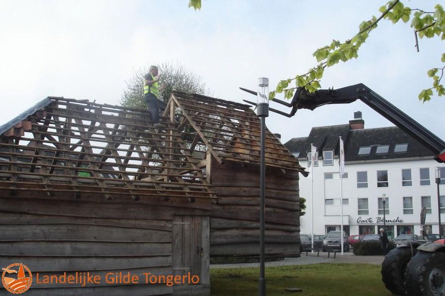 2012-Kerststal-Merodefeesten-Westerlo-133