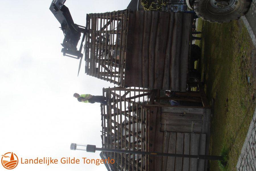 2012-Kerststal-Merodefeesten-Westerlo-134