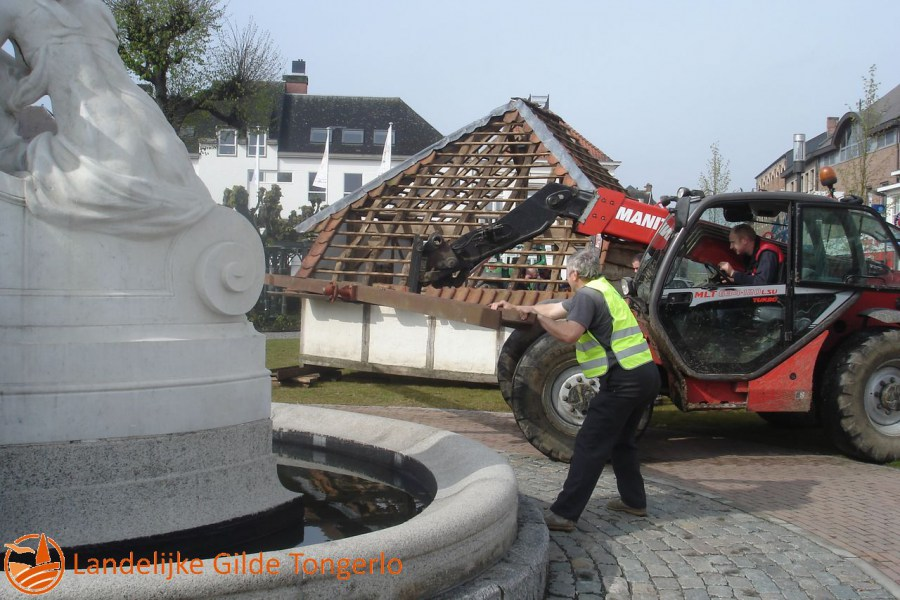 2012-Kerststal-Merodefeesten-Westerlo-140