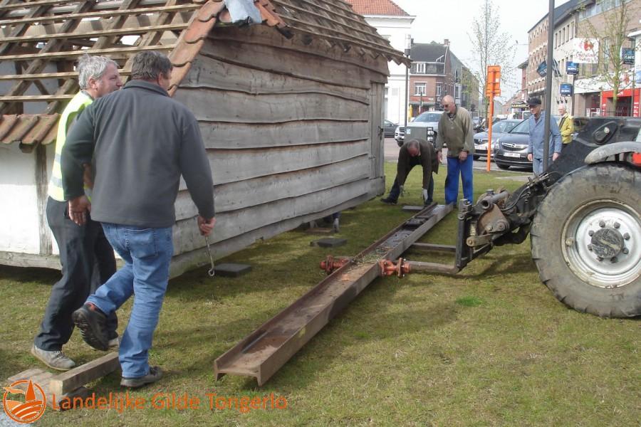 2012-Kerststal-Merodefeesten-Westerlo-141