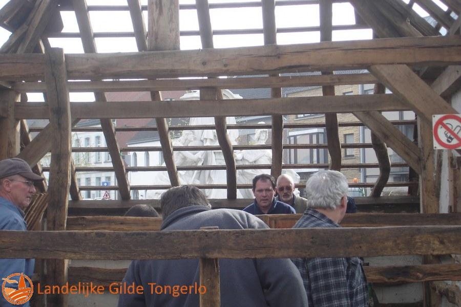2012-Kerststal-Merodefeesten-Westerlo-145