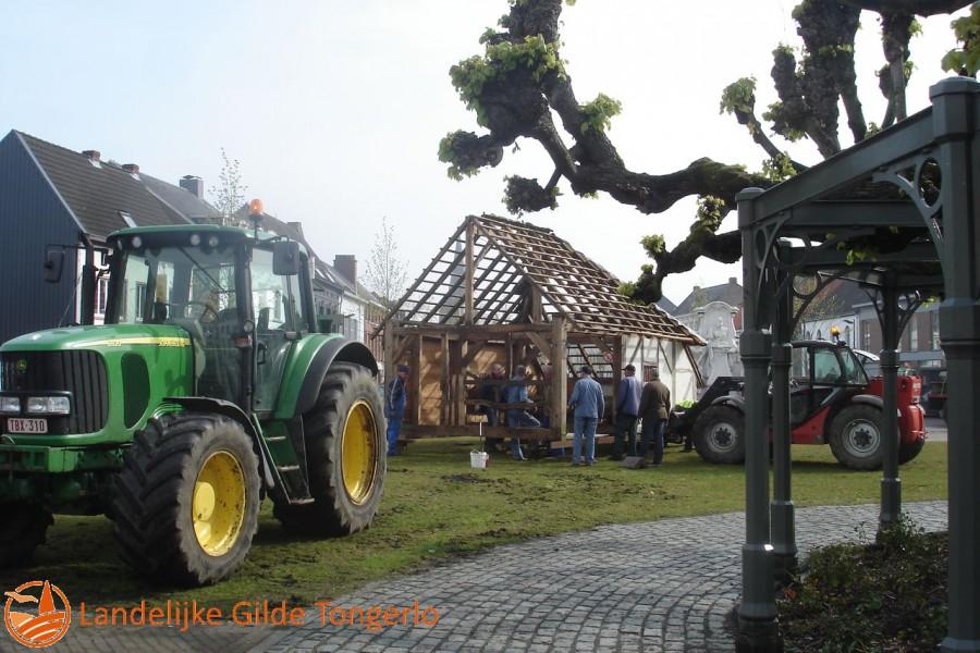 2012-Kerststal-Merodefeesten-Westerlo-146