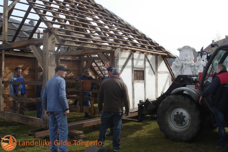 2012-Kerststal-Merodefeesten-Westerlo-147