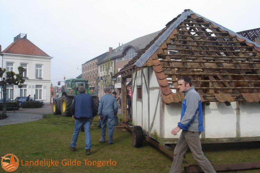 2012-Kerststal-Merodefeesten-Westerlo-152