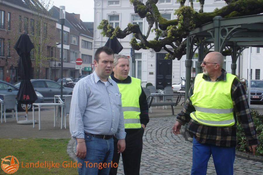 2012-Kerststal-Merodefeesten-Westerlo-155