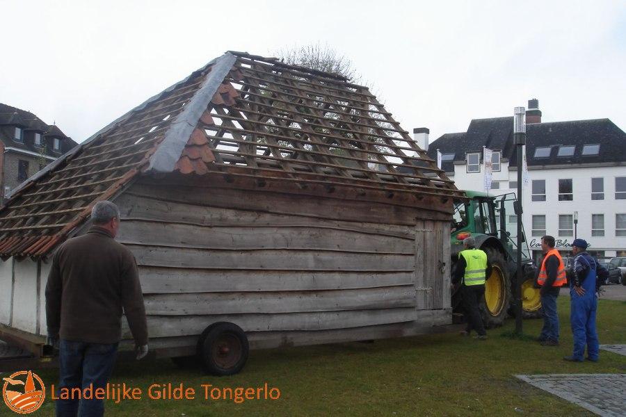 2012-Kerststal-Merodefeesten-Westerlo-157