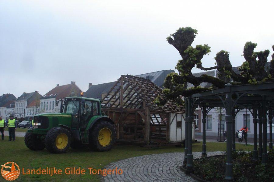 2012-Kerststal-Merodefeesten-Westerlo-159