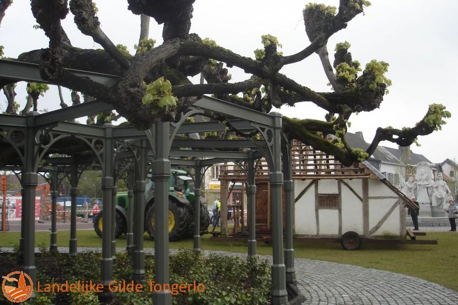 2012-Kerststal-Merodefeesten-Westerlo-160