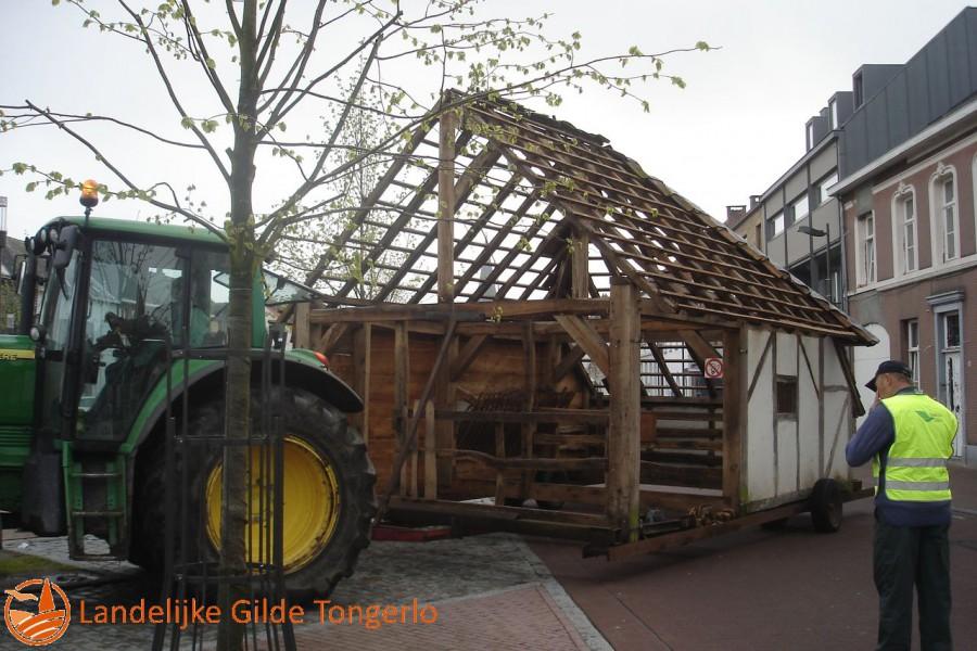 2012-Kerststal-Merodefeesten-Westerlo-161