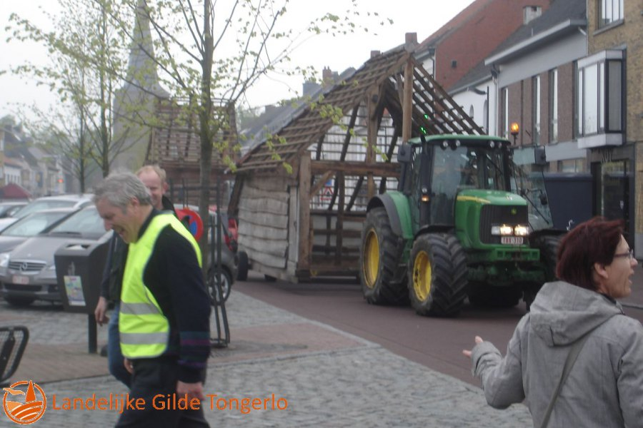 2012-Kerststal-Merodefeesten-Westerlo-162