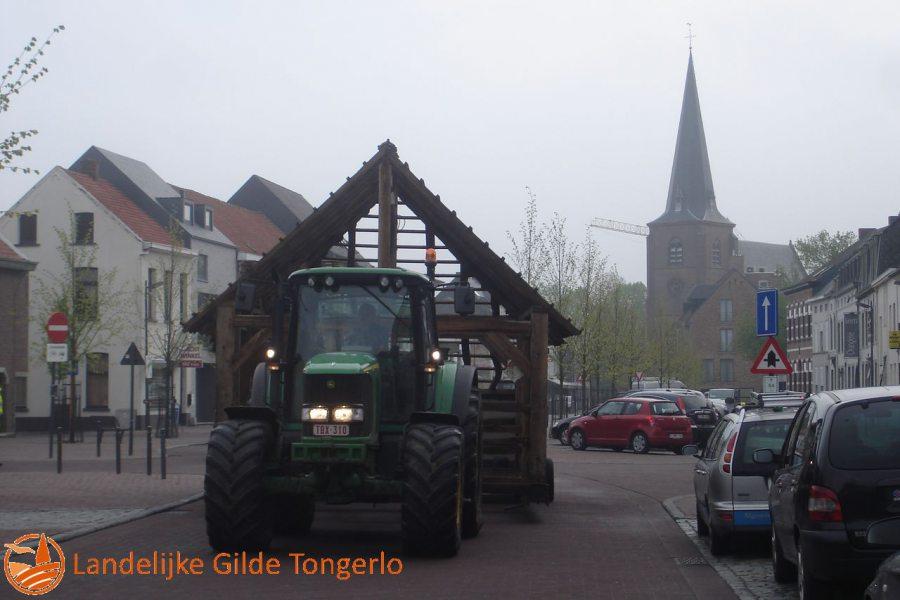 2012-Kerststal-Merodefeesten-Westerlo-163