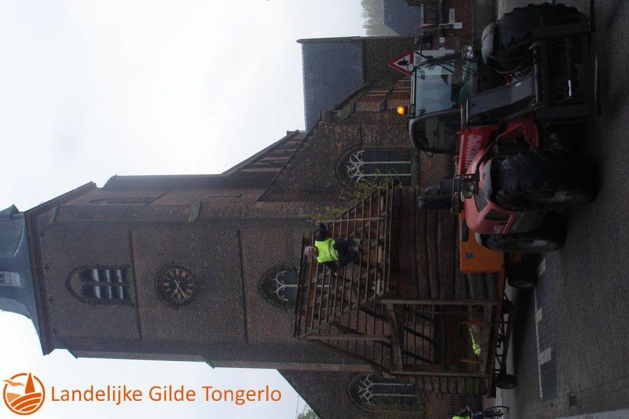 2012-Kerststal-Merodefeesten-Westerlo-165