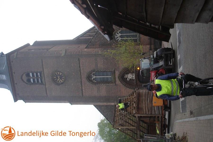 2012-Kerststal-Merodefeesten-Westerlo-166