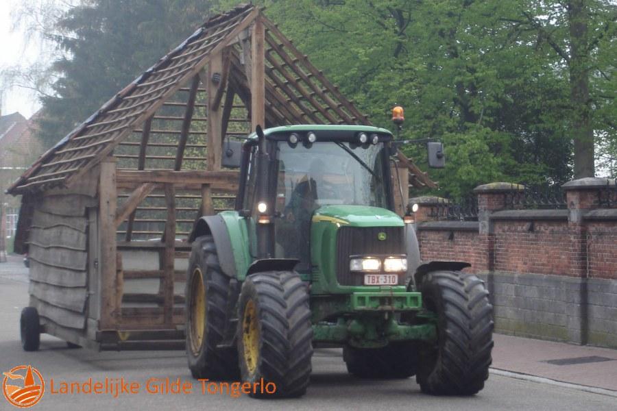 2012-Kerststal-Merodefeesten-Westerlo-169